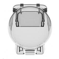 DJI Mavic 2 Pro Part15 Gimbal Protector