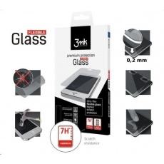 3mk tvrzené sklo FlexibleGlass pro Xiaomi Redmi 7