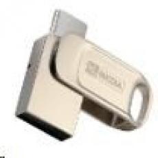 My MEDIA Flash Disk Dual 32GB USB 2.0