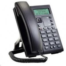Mitel IP telefon 6863i, SIP, bez napájecího zdroje