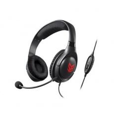 Creative Sound Blaster Blaze - sluchátka s mikrofonem (GH0320)