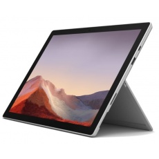 Microsoft Surface Pro 7+ i7-1065G7 16GB 1TB W10P Platinum BG/CZ/EE/GR/HR/HU/LT/LV/RO/SI/SK