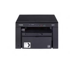 Canon i-SENSYS MF3010 - černobílá, MF (tisk, kopírka, sken), USB