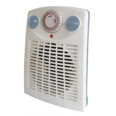 ARDES 449TI teplovzdušný ventilátor