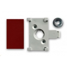 OMNIKEY mounting kit pro 5427 a 502x (10-pack)