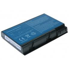 AVACOM baterie pro Acer Aspire 3100/5100, TravelMate 4200/3900 Li-Ion 11,1V 5200mAh/58Wh
