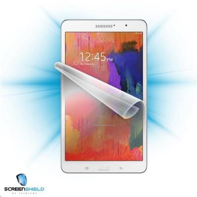 """ScreenShield fólie na displej pro Samsung Galaxy Tab Pro 8.4"""" (T320/T325)"""