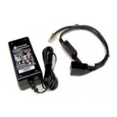Poly náhlavní souprava Encorepro 515-M, USB-A/USB-C, mono