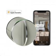 Danalock V3 chytrý zámek - Bluetooth & Homekit