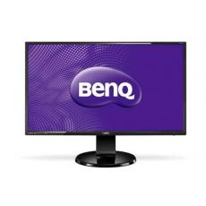 """BENQ MT GW2785TC 27"""",IPS,1920x1080,250 nits,3000:1,5ms GTG,USB - C,repro,VESA,cable:HDMI,Glossy Black"""