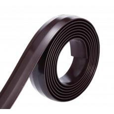 UMAX U-SMART LASER Magnetická páska