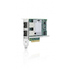 HPE Ethernet 10Gb 2P 560SFP+ Adptr