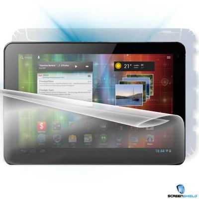 ScreenShield fólie na celé tělo pro Prestigio PMP 5101C 4 Quantum 3G 10.1