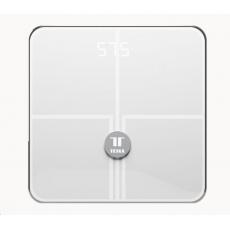 Tesla Smart Composition Scale Style Wi-Fi