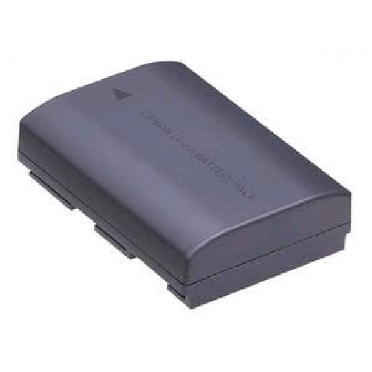 Canon BP-514 akumulátor