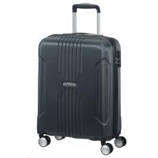 American Tourister Tracklite SPINNER 78/29 EXP TSA Dark Slate