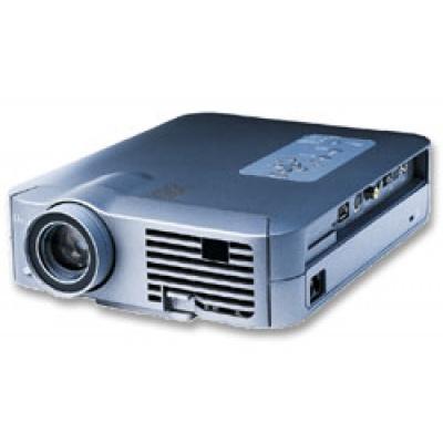 NEC NP01SW1 HDBaseT Switcher
