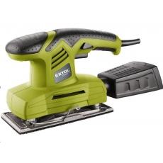Extol Craft bruska vibrační, 200W 407115