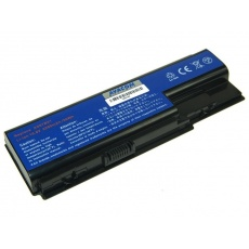 AVACOM baterie pro Acer Aspire 5520/6920 Li-Ion 10,8V 5200mAh/56Wh