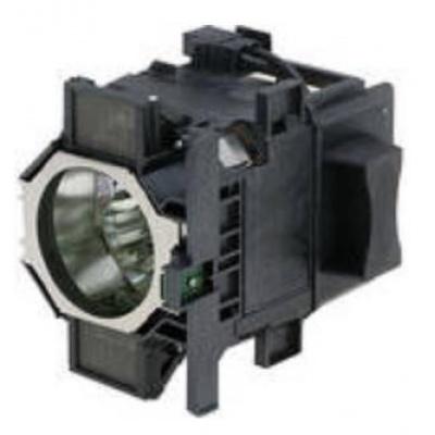 EPSON Lamp Unit ELPLP76 pro EB-G