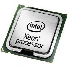 HPE DL380 Gen10 Intel® Xeon-Gold 6134 (3.2GHz/8-core/130W) Processor Kit