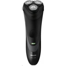 Philips S1520/04 holící strojek