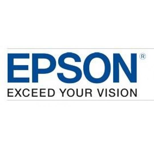 EPSON Air Filter Set ELPAF02 pro EMP-8300