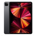 APPLE iPad Pro 11'' Wi-Fi + Cellular 2TB - Space Grey
