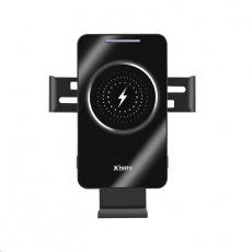 Xblitz GX4 phone holder držák