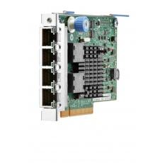 HP NC Ethernet 1Gb 4-port 366FLR Adapter
