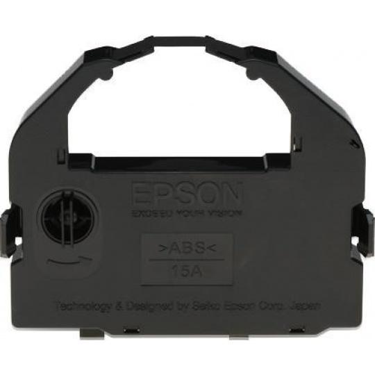 EPSON páska čer. LQ-2500/2550/860/1060/670/680/680Pro