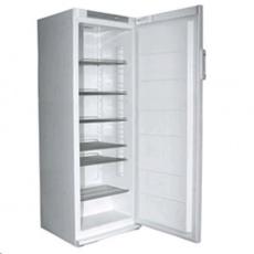 SNAIGE C31SM T100F1 chladící skříň