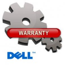 DELL Predĺženie záruky NPOS PowerEdge  T140 3Y Basic Onsite to 5Y ProSpt