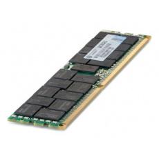 HPE memory 8GB UDIMM for ml310e