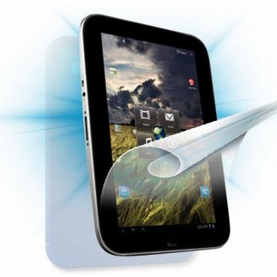 ScreenShield fólie na celé tělo pro Lenovo K1 Tablet PC