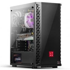 LYNX Challenger I5 10400F 16GB 1T SSD NVMe RTX3070 8G W10 Home