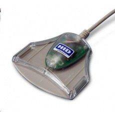 OMNIKEY 3021 čtečka SMART karet (elektronické občanské průkazy) USB-HID