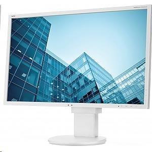 "NEC MT 27"" LCD MuSy EA273WMi WHITE W LED IPS,1920x1080/60Hz,5ms,1000:1,250cd,DP+DVI+HDMI+VGA,audio,USB (1+4)"