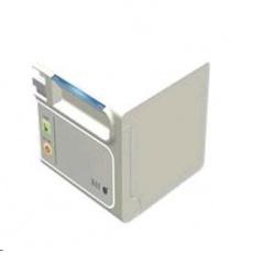 Seiko pokladní tiskárna RP-E11, řezačka, Přední výstup, serial, bílá