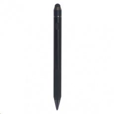 Umax Universal Pen Black