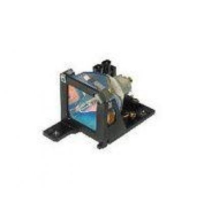 EPSON Lamp Unit ELPLP1D pro EMP-52