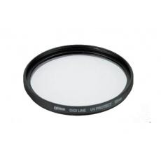 Doerr UV filtr DigiLine - 49 mm