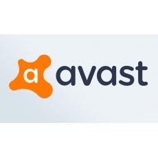 _nová Avast Mobile Security Premium 1 zařízení na 2 roky - ESD