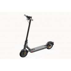 Xiaomi Mi Electric Scooter 1S - repair