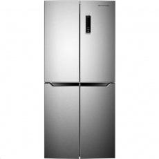 Philco PX 4011 X americká chladnička