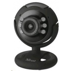 TRUST Kamera SpotLight Webcam Pro, USB 2.0