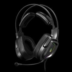 A4tech herní sluchátka Bloody G575, 7.1 Virtual