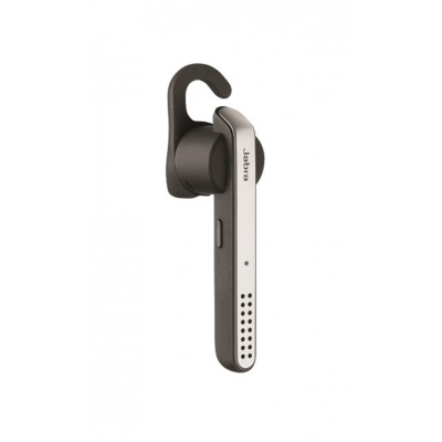Jabra Bluetooth Headset Stealth UC, MS