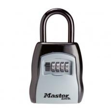 MasterLock 5400EURD