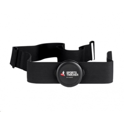 Suunto senzor SPORTS TRACKER HRM